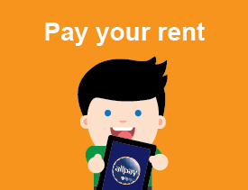 image-275x211_Pay-your-rent.png