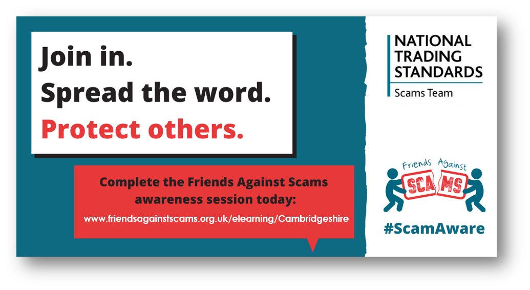image-Friends Against Scams.png